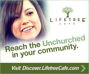 Visit Lifetree Cafe